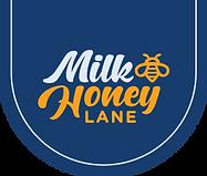 Milk-&-Honey---Logo.png