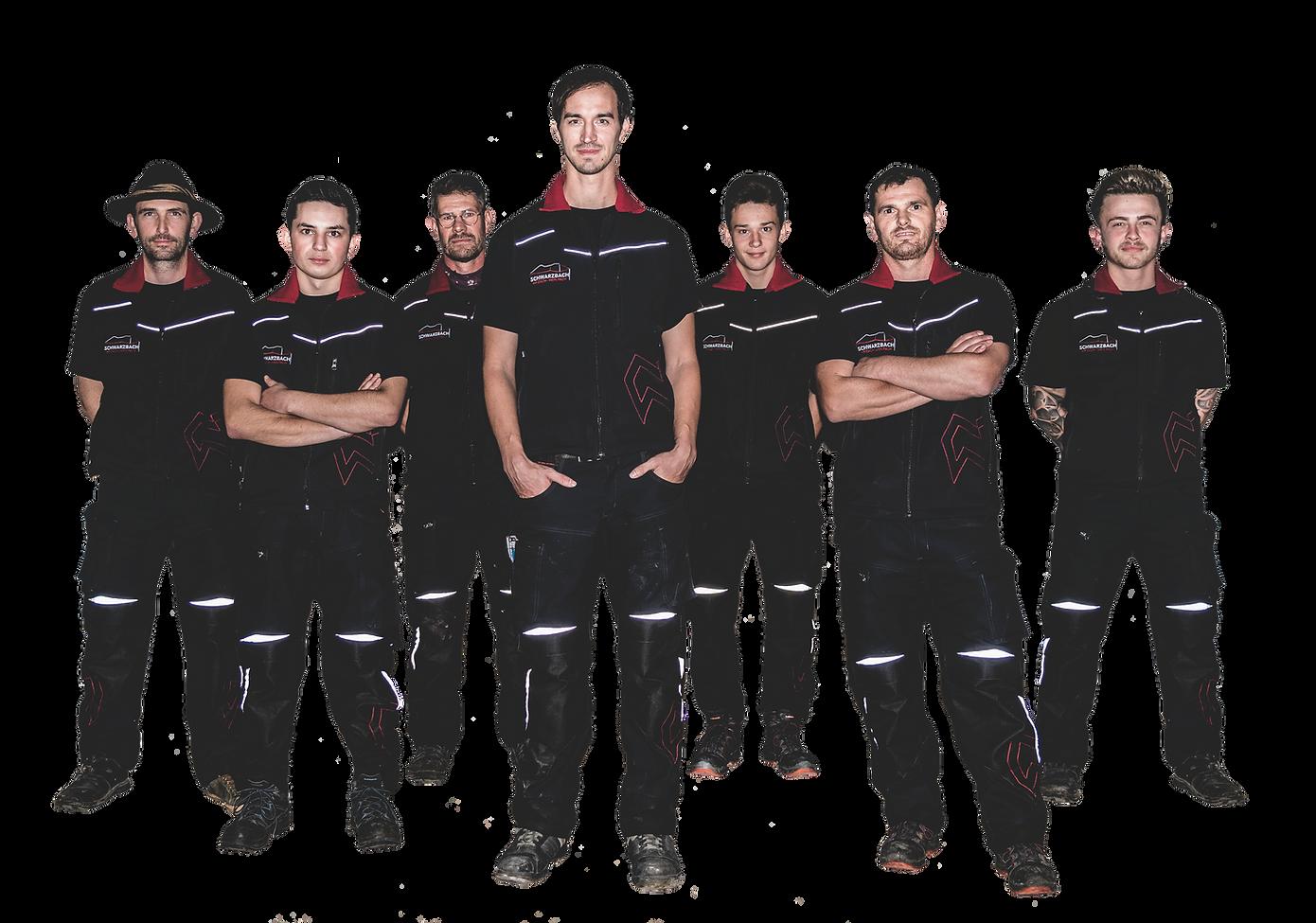 team start2.png