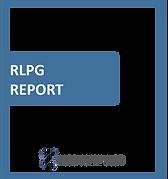 RLPG Report.png