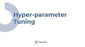 2019-12-16_15_57_06-Hyper-Parameter_Tuni