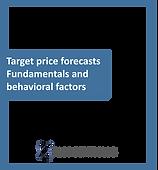 target price.png