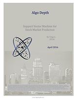 2019-03-20 16_41_32-Support Vector Machi