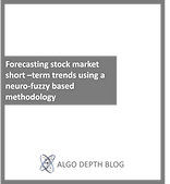 forecasting.png