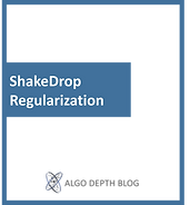 shakedrop.png