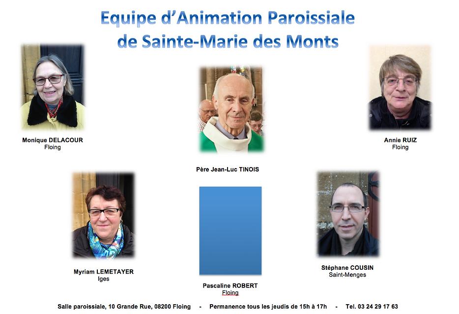 EAP Ste Marie des Monts.png