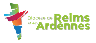 LOGO DIOCESE REIMS OMBRE.png