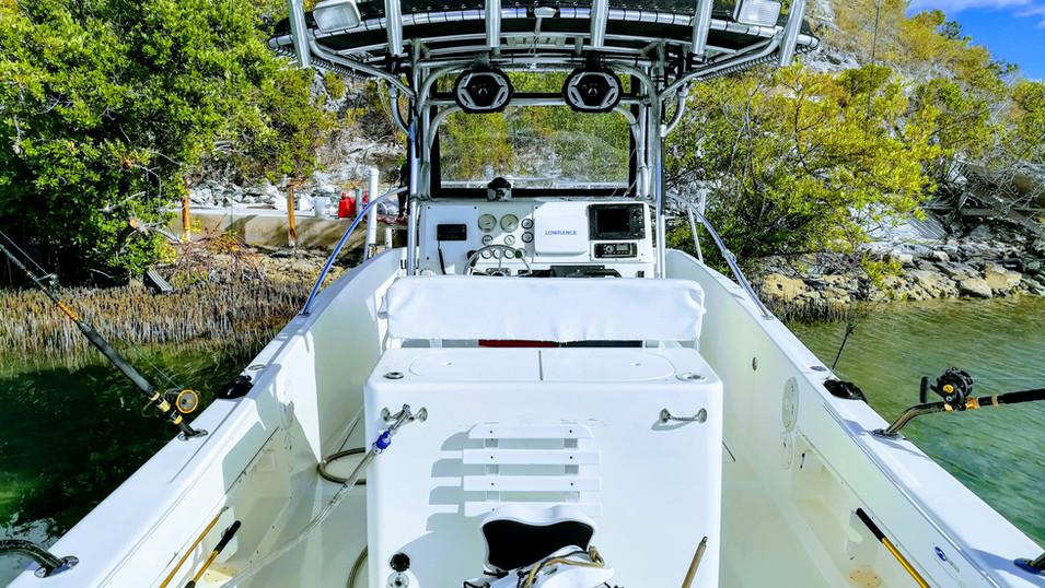 Hydrocat 300c