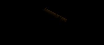 Cosmedics-Logo-used-for-wall-sign_reflec
