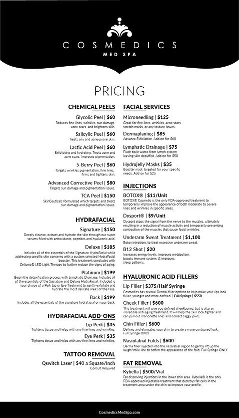 Cosmedics Med Spa Price List v.1.5.2 FINAL-01.png