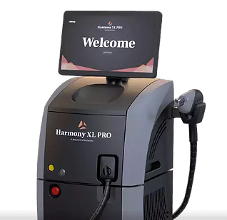 Harmony-XL-Pro-header-product-page.png.w