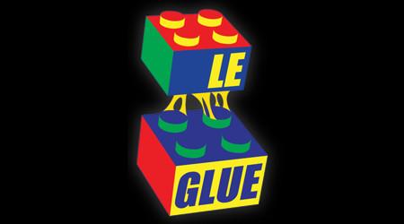 Kragle Glue