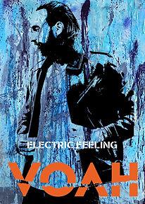 Electric Feeling.JPG