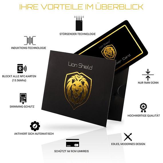 Lion Shield schwarz_4.jpg