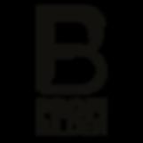 Produktbilder machen lassen, produktbilder für onlineshop, produktfotos für onlineshop, produktfotografie, produktfotos preise, produktbilder preise, produktbilder für onlineshop kaufen, produktfotos amazon, produktfotograf, fotograf produktfotografie, produktfotografie preise, produktfotos erstellen lassen, produktfotos weißer hintergrund, Produktfotos erstellen lassen, produktfotos bearbeiten, produktfotos günstig, produktfotos amazon, professionelle produktfotografie, professionelle produktfotos, amazon fba produktfotos, amazon produktfotograf