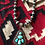 Thumbnail: Sonoran Gold Turquoise pendant on graduated Navajo pearls necklace.