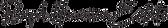 rhe-logotype.png