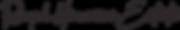 rhe-logotype-33.png