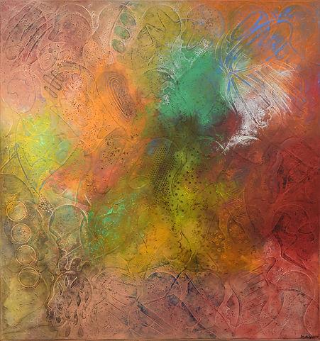 palette of souls.jpg