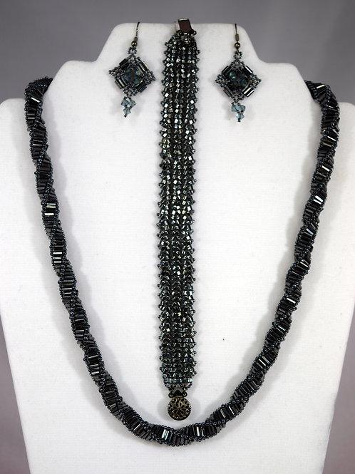 Sibyil's Bead Works