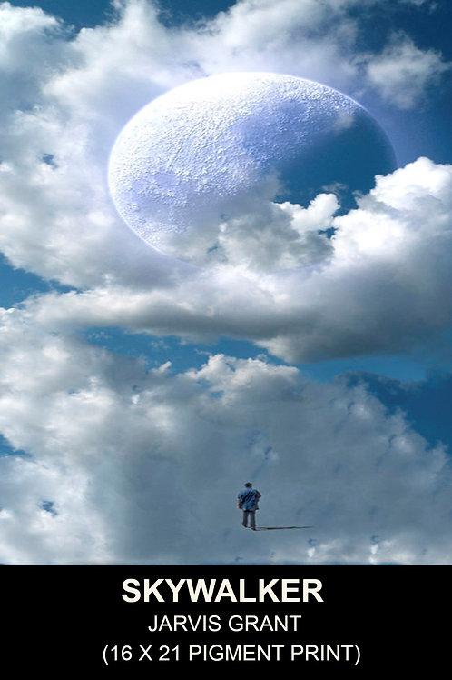 """""""SkyWalker"""" by Jarvis Grant"""