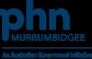 MPHN logo.png
