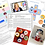 Thumbnail: PLS Module HIGHLIGHTS:  24 Lessons Foundation to Year 6
