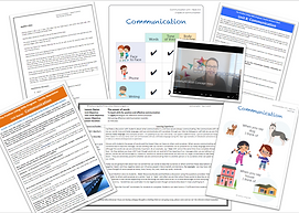 Communication package pic.png