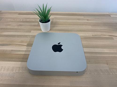 Mac mini 2.3GHz / 16GB / 512 GB
