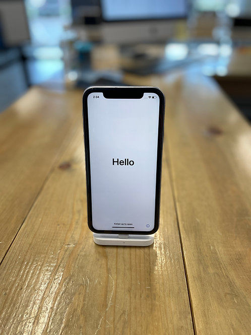 iPhone 11 64GB T-Mobile