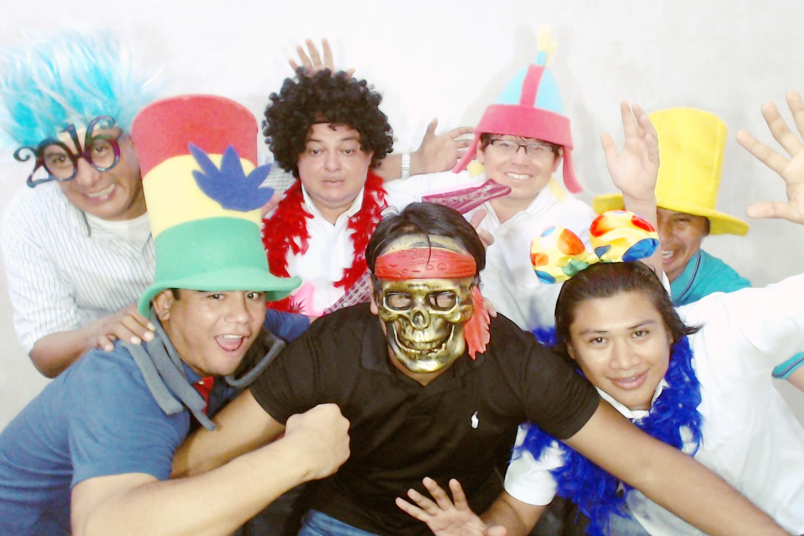 PhotoBoothPlayaDelCarmen00169.JPG