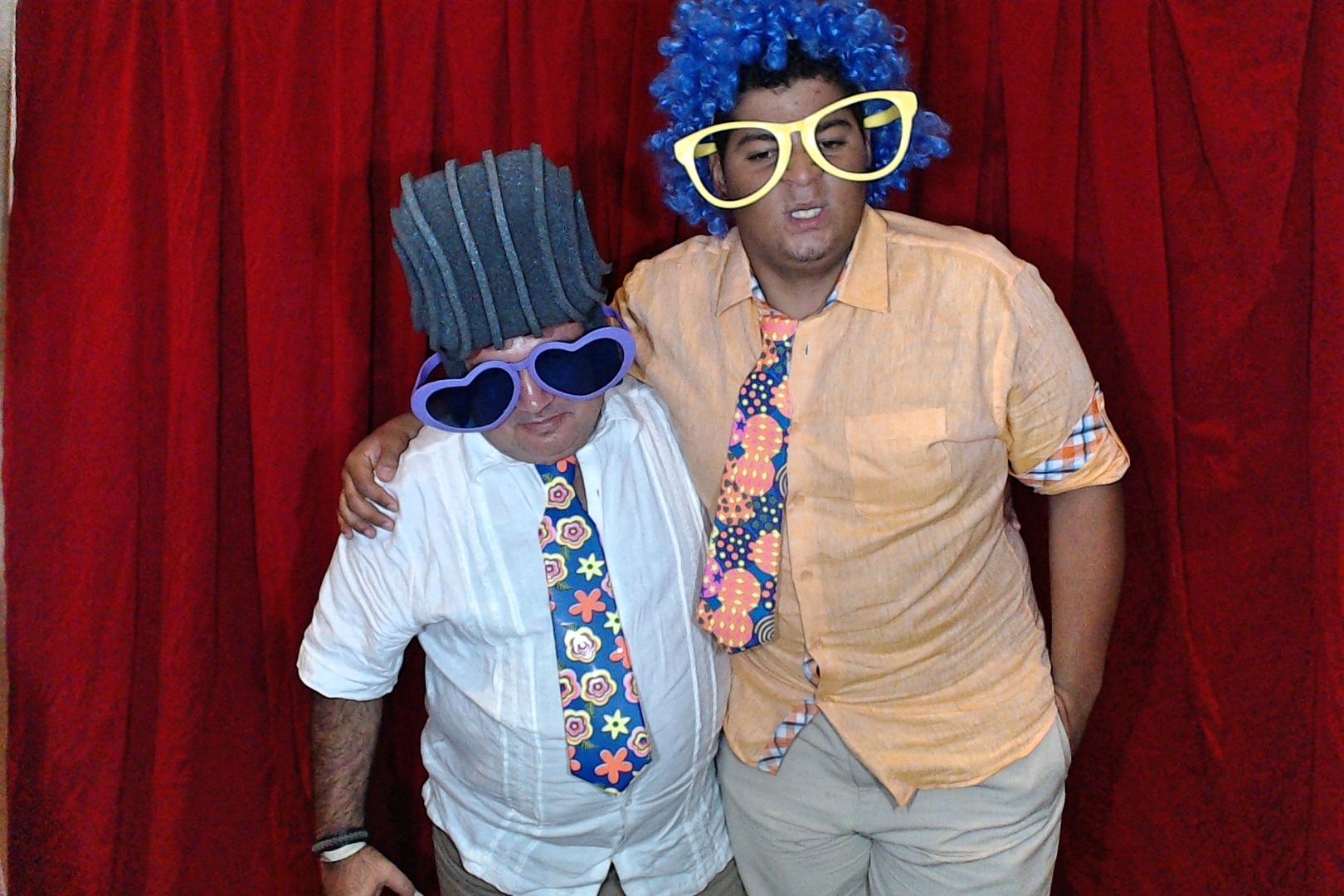 weddingsrivieramayaphotobooth00306