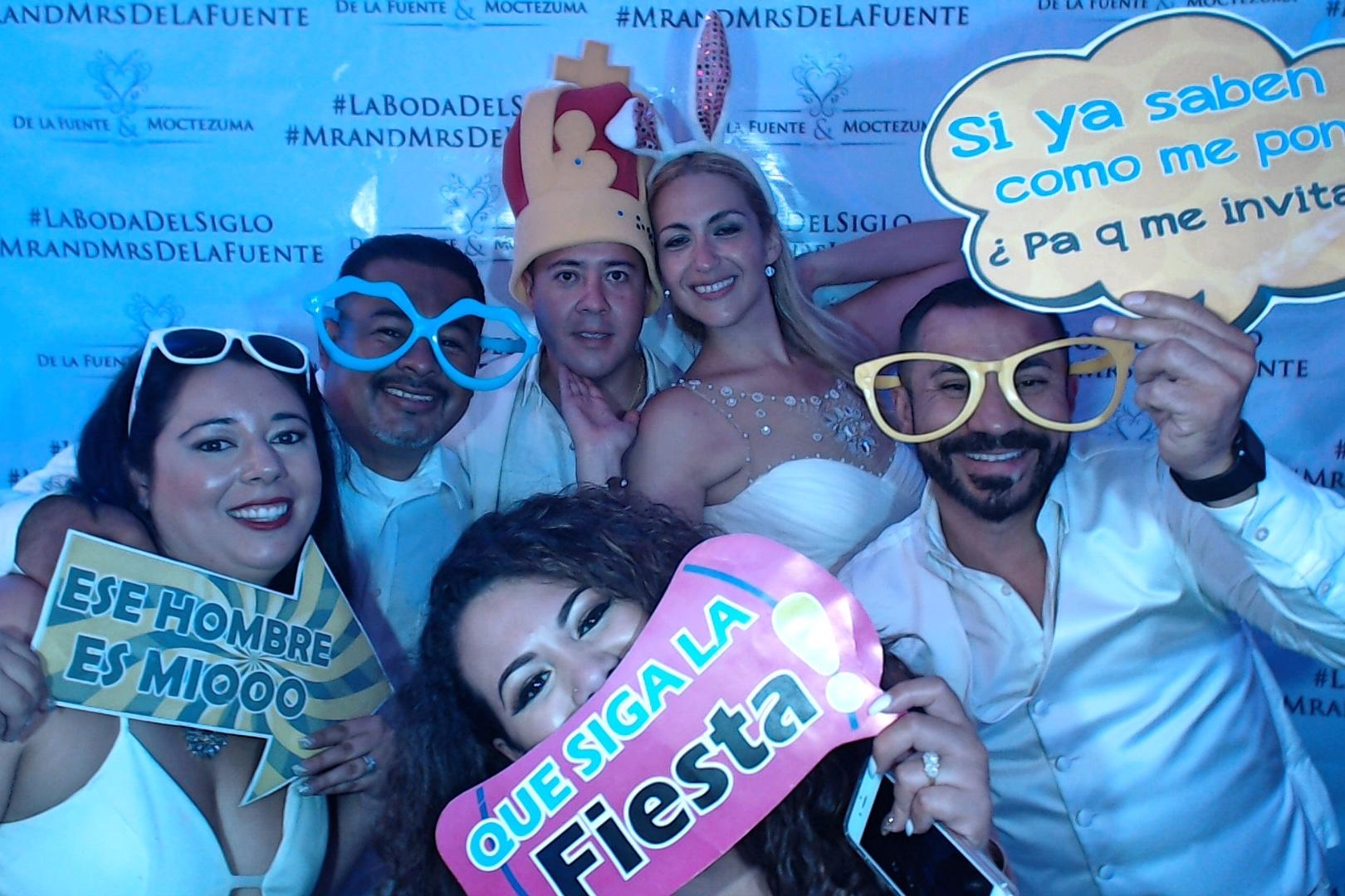 CancunPhotoBooth00213