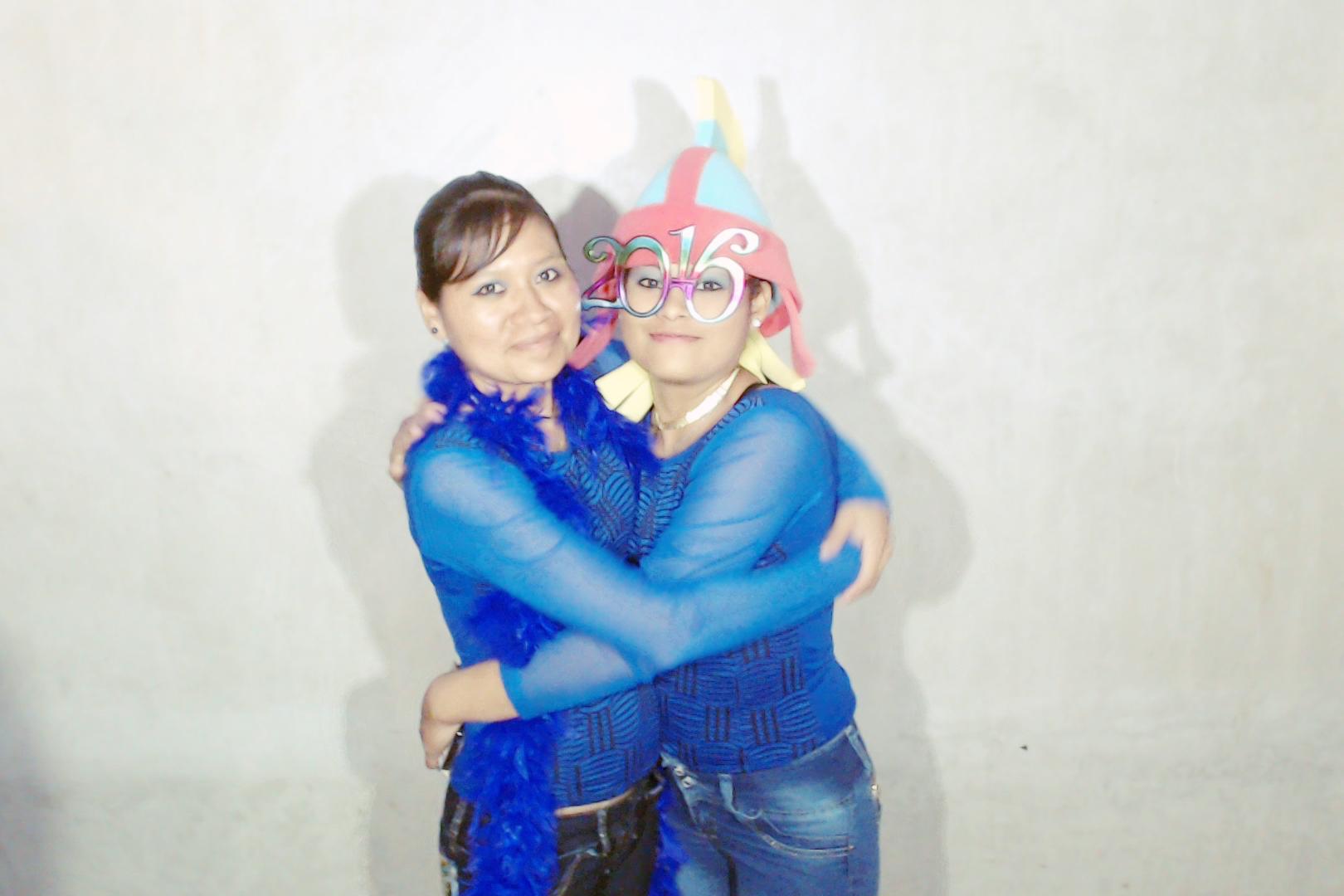 PhotoBoothPlayaDelCarmen00192.JPG