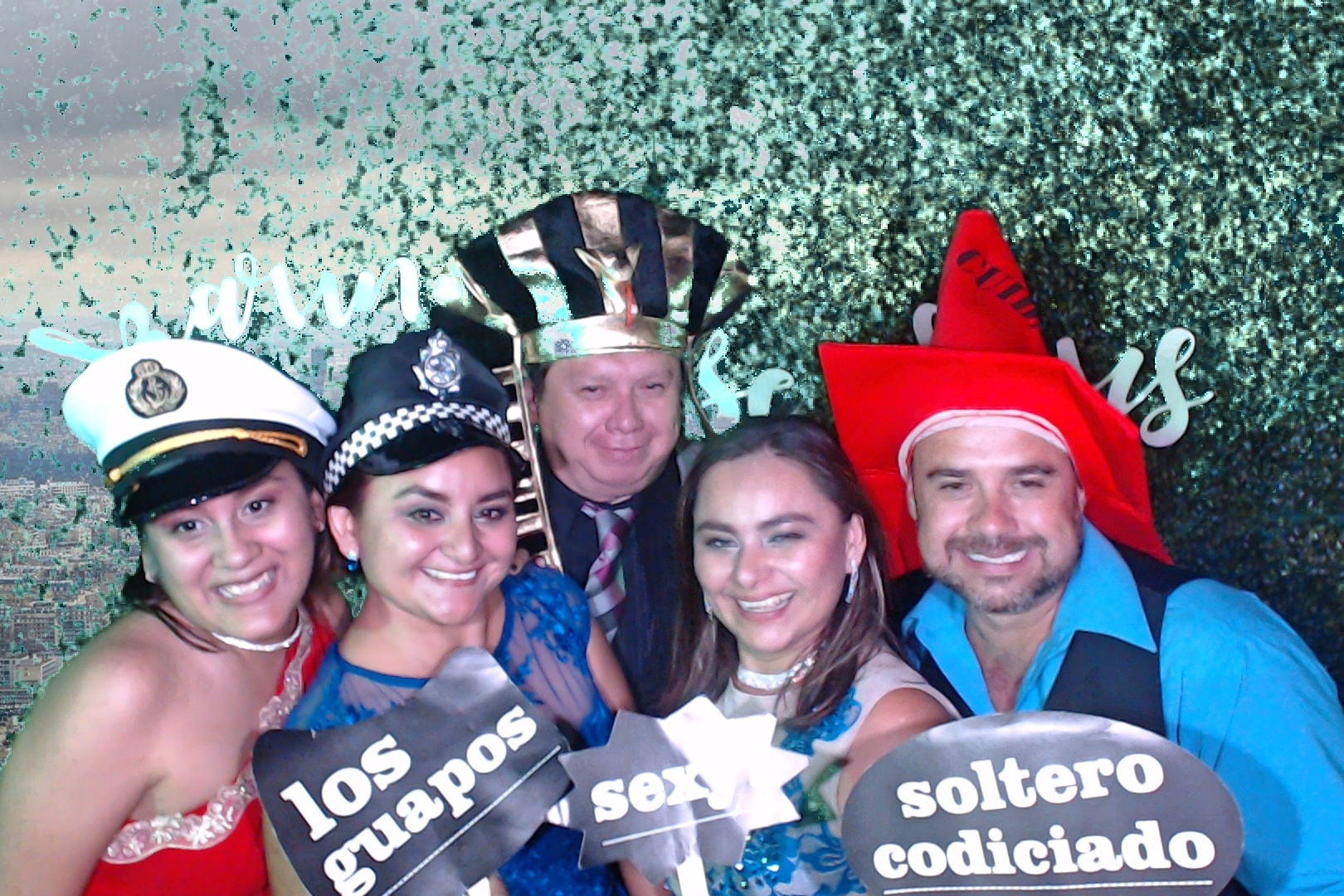 Cancunphotoboothrental0058