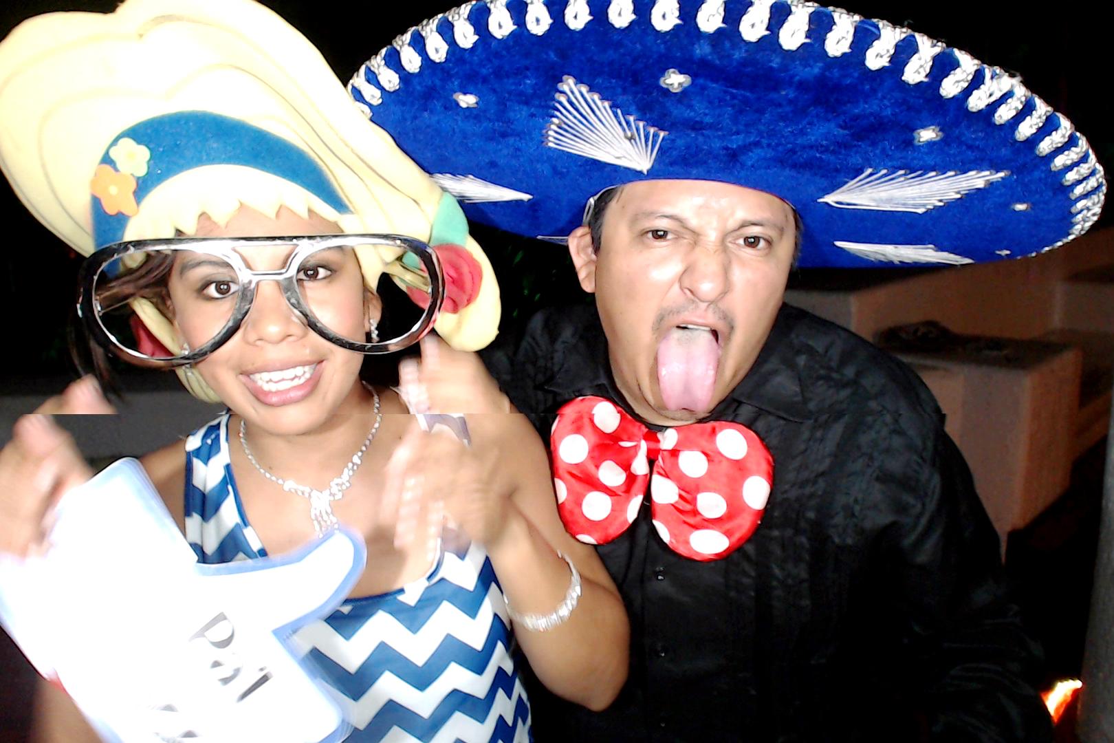 PlayadelCarmenPhotoBoothMexico00124.JPG