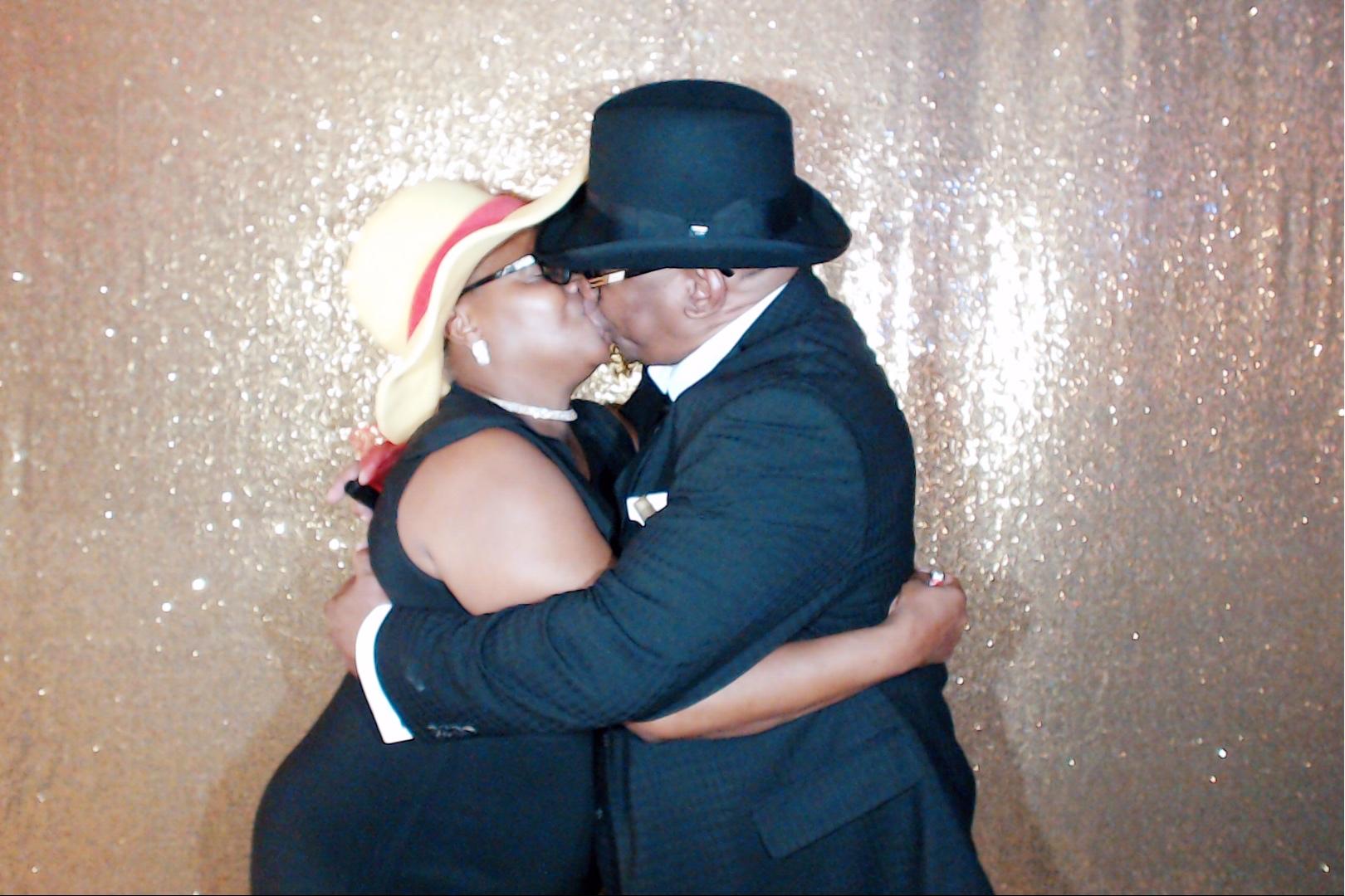 WeddingCancunPhotoBooth0069