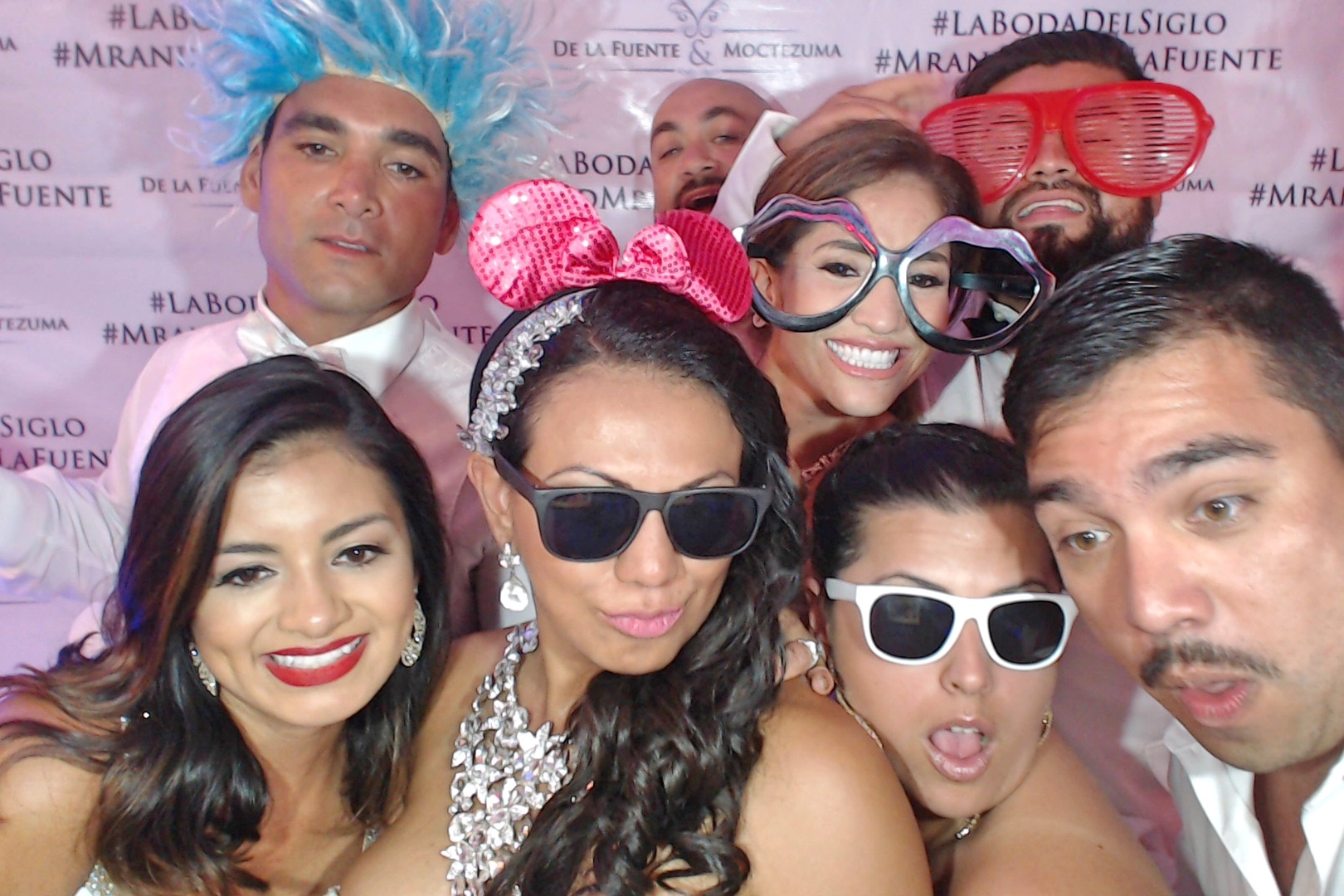 CancunPhotoBooth00152