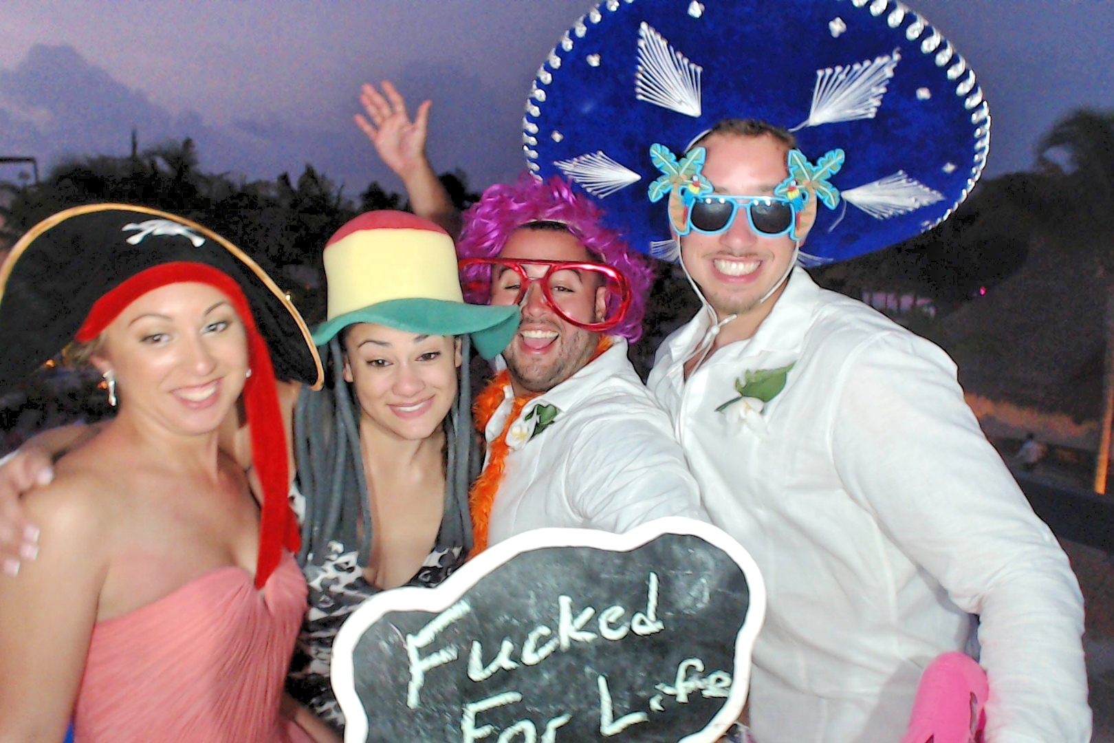 CancunPhotoBooth0071.JPG