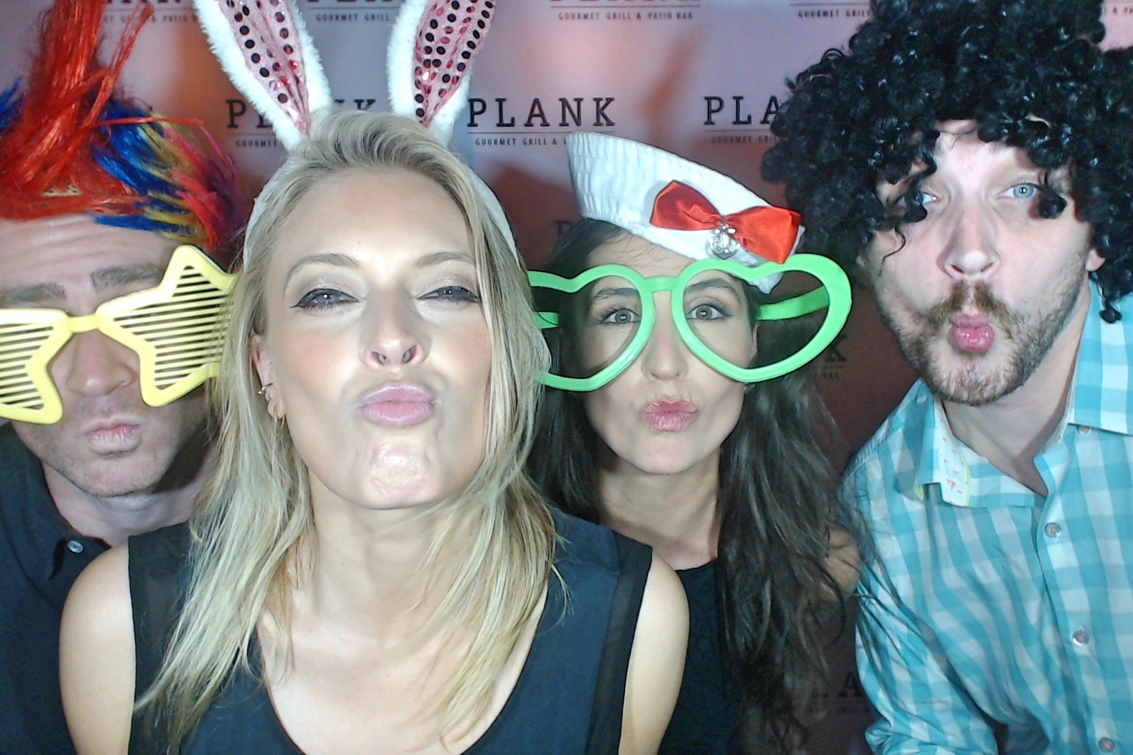 PlayadelCarmenphotobooth00100