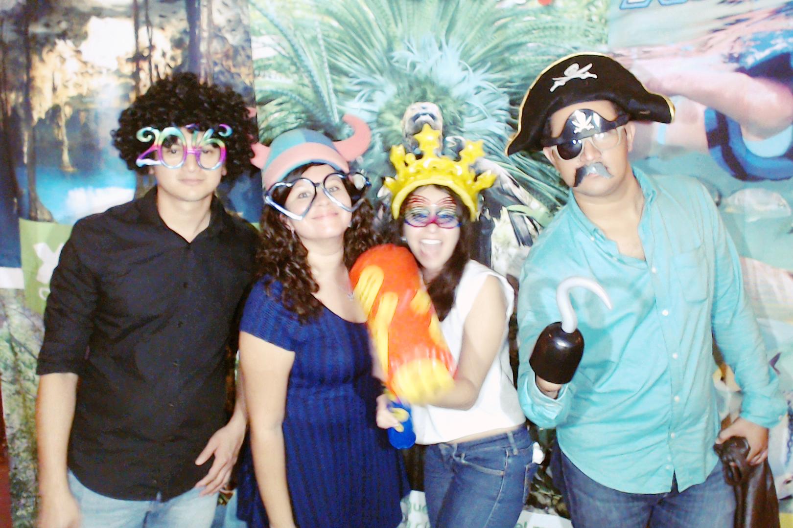 PhotoBoothXcaretRivieraMaya00297.JPG