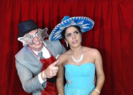 weddingsrivieramayaphotobooth00211