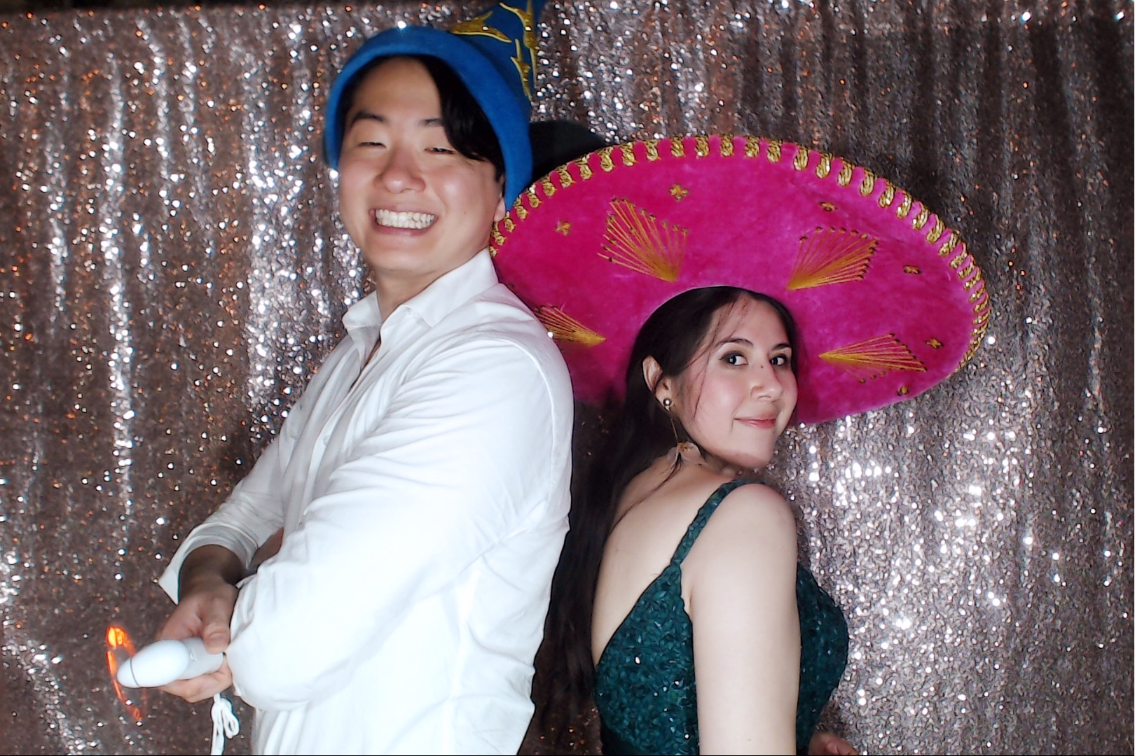 photoboothxcaretweddings0076