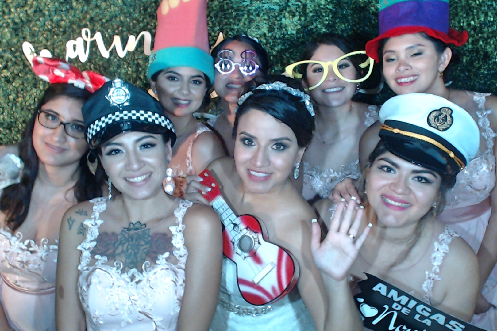 Cancunphotoboothrental00221