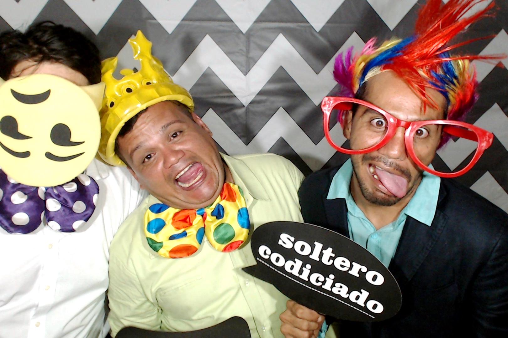 CancunPhotoBoothRental0068