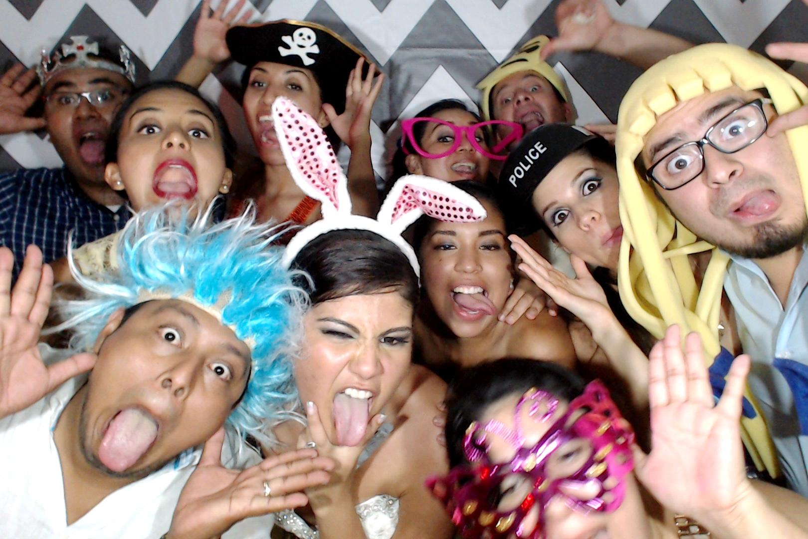 CancunPhotoBoothRental00267