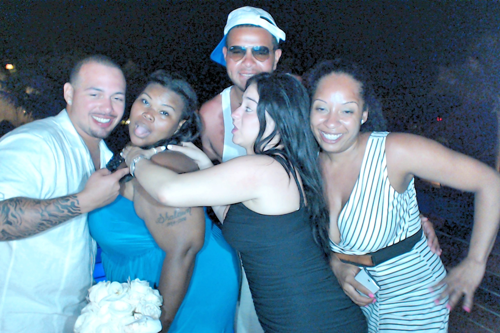 CancunPhotoBooth00194.JPG