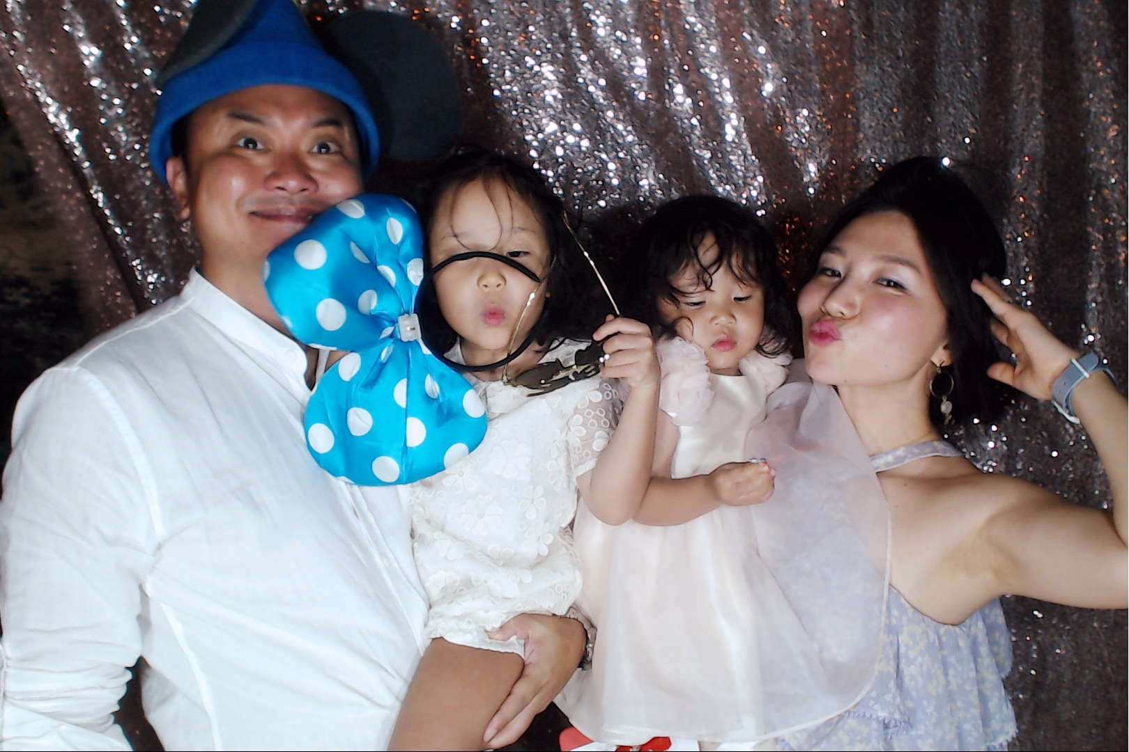 photoboothxcaretweddings0052