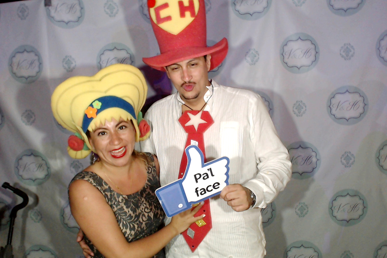PhotoBoothTulum142.JPG