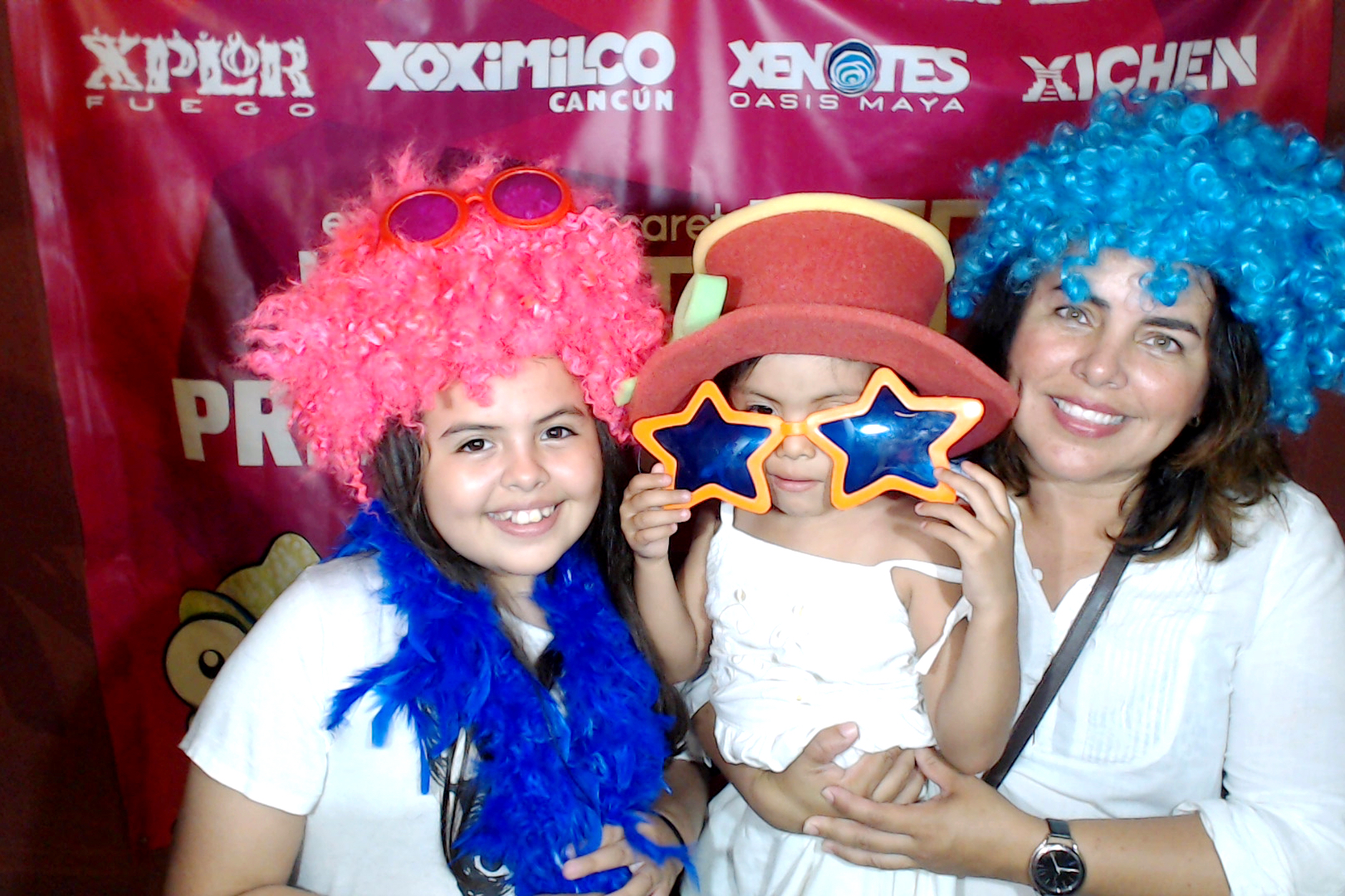PhotoBoothRivieraMayaMexico0037.JPG
