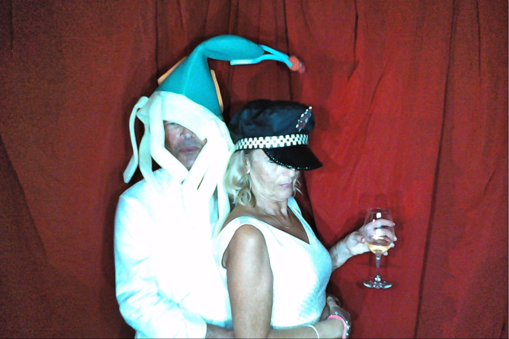 photoboothplayadelcarmenweddings00172
